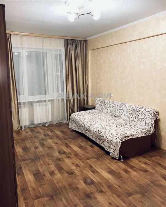 1-комнатная Волжская Энергетиков мкр-н за 14000 руб/мес фото 6