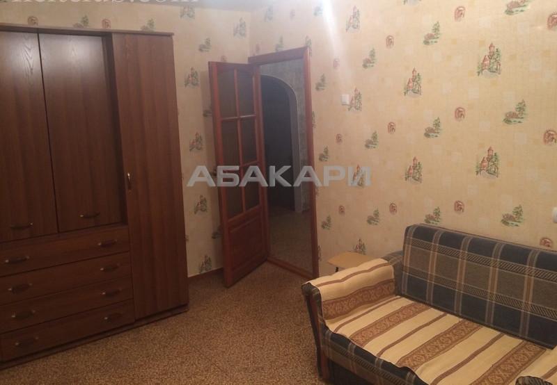 3-комнатная Менжинского Копылова ул. за 19000 руб/мес фото 2