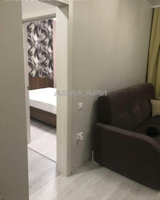 2-комнатная Мужества Березина за 24000 руб/мес фото 2