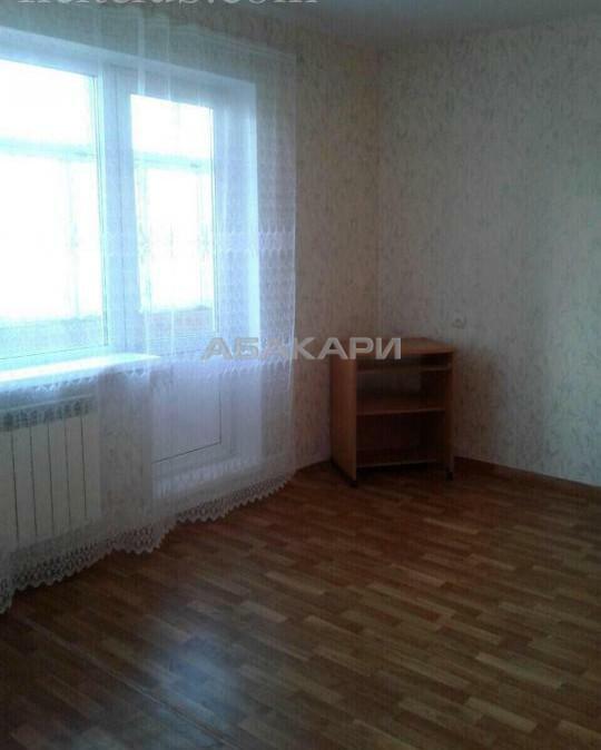 1-комнатная Семафорная Пашенный за 13000 руб/мес фото 5
