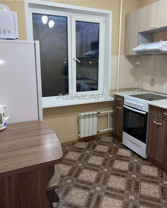 1-комнатная Волжская Энергетиков мкр-н за 14000 руб/мес фото 8