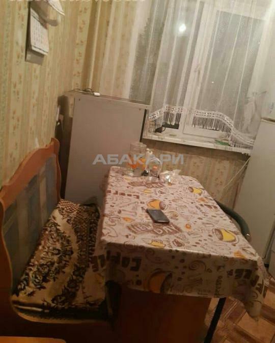 2-комнатная Николаева Зеленая роща мкр-н за 16000 руб/мес фото 4