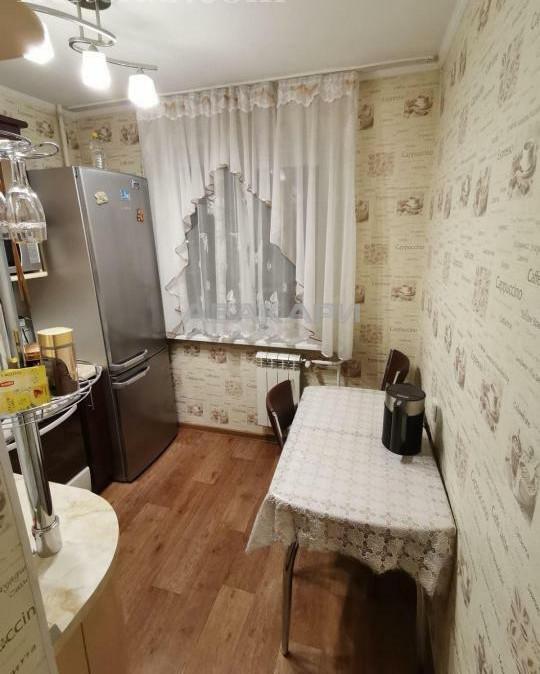 2-комнатная Свердловская к-р Енисей за 18000 руб/мес фото 4