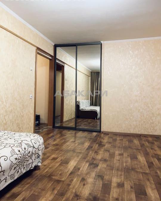 1-комнатная Волжская Энергетиков мкр-н за 14000 руб/мес фото 3