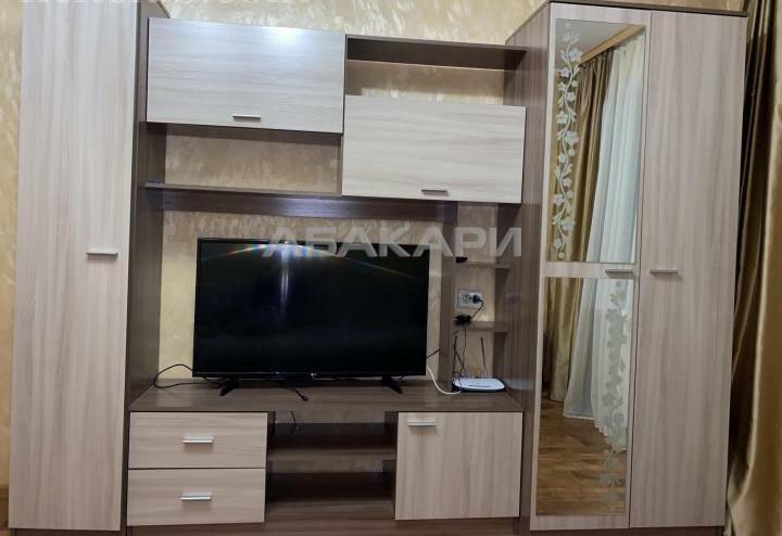 1-комнатная Волжская Энергетиков мкр-н за 14000 руб/мес фото 15