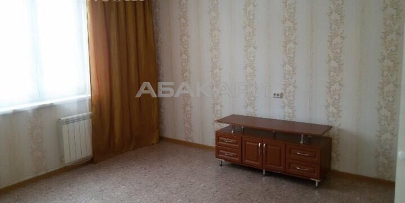 2-комнатная Караульная Покровский мкр-н за 15000 руб/мес фото 1