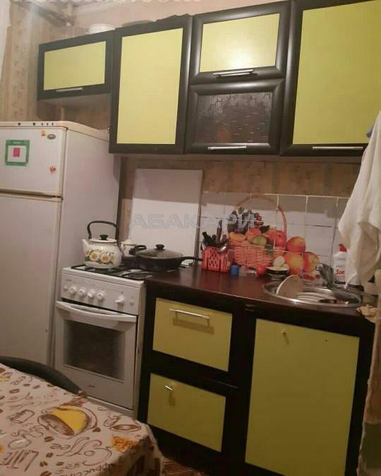 2-комнатная Николаева Зеленая роща мкр-н за 16000 руб/мес фото 3