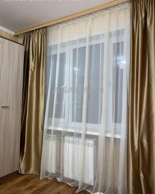 1-комнатная Волжская Энергетиков мкр-н за 14000 руб/мес фото 16