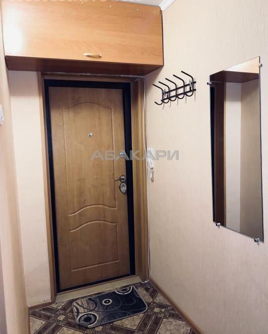 1-комнатная Волжская Энергетиков мкр-н за 14000 руб/мес фото 14