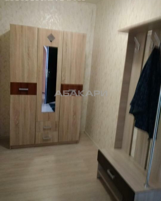 1-комнатная 9-го Мая Северный мкр-н за 15000 руб/мес фото 3