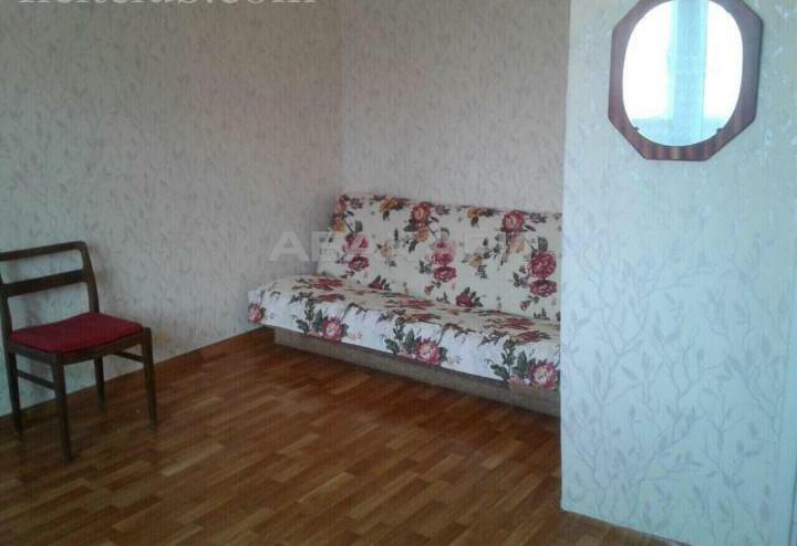 1-комнатная Семафорная Пашенный за 13000 руб/мес фото 2