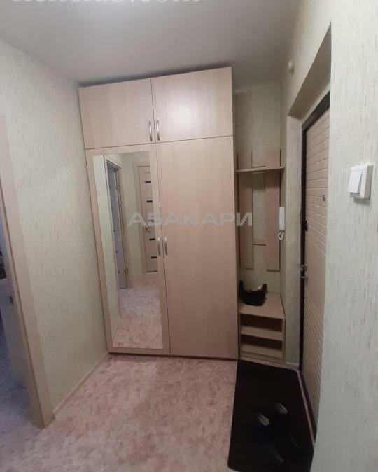 1-комнатная Караульная  за 15000 руб/мес фото 13