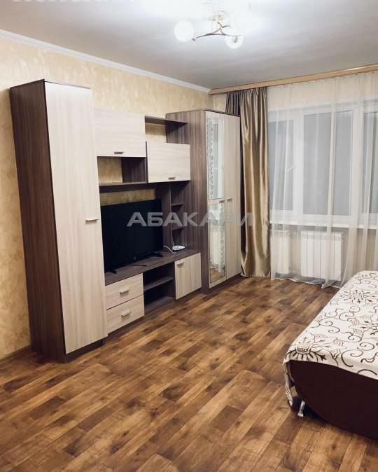 1-комнатная Волжская Энергетиков мкр-н за 14000 руб/мес фото 17