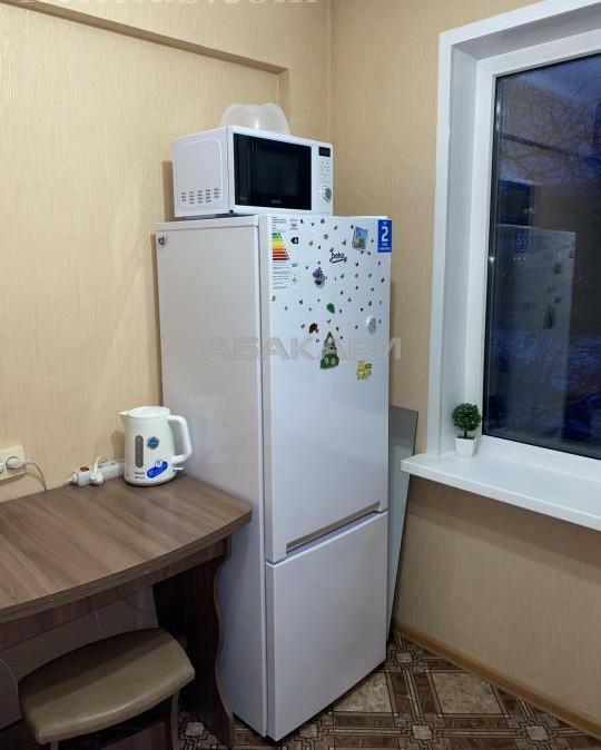 1-комнатная Волжская Энергетиков мкр-н за 14000 руб/мес фото 5