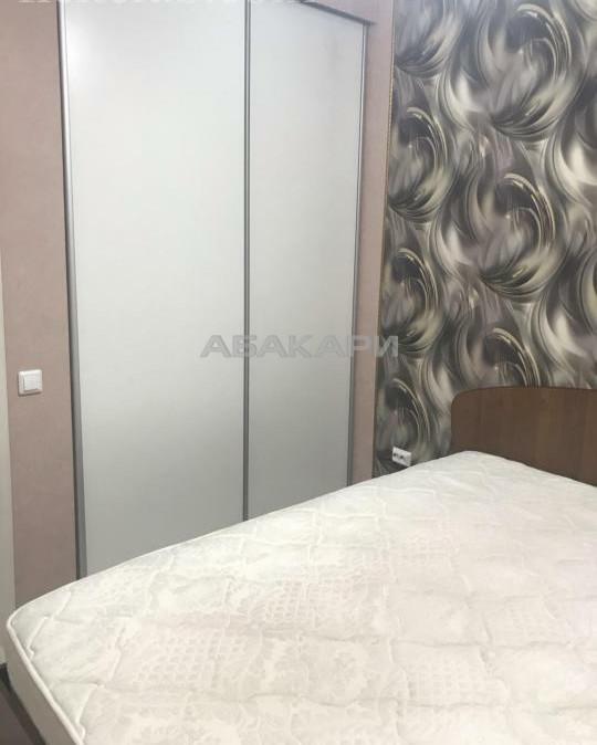 2-комнатная Мужества Березина за 24000 руб/мес фото 11