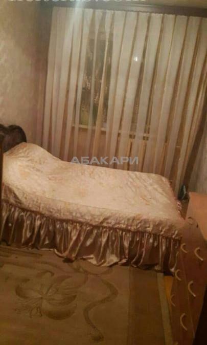 2-комнатная Николаева Зеленая роща мкр-н за 16000 руб/мес фото 2
