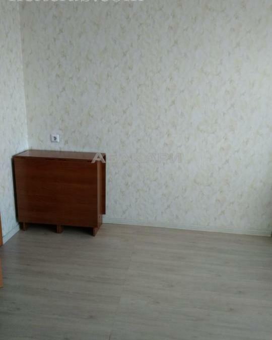 1-комнатная 9-го Мая Северный мкр-н за 15000 руб/мес фото 2