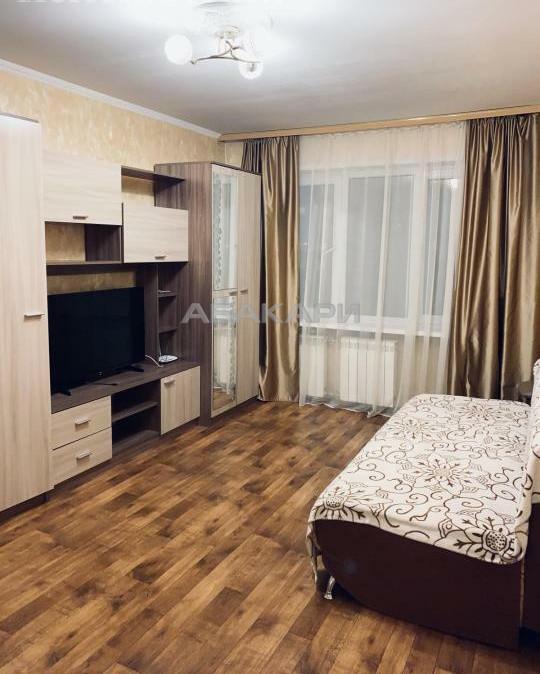 1-комнатная Волжская Энергетиков мкр-н за 14000 руб/мес фото 2
