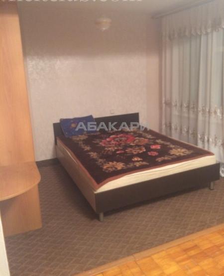 3-комнатная Менжинского Копылова ул. за 19000 руб/мес фото 8