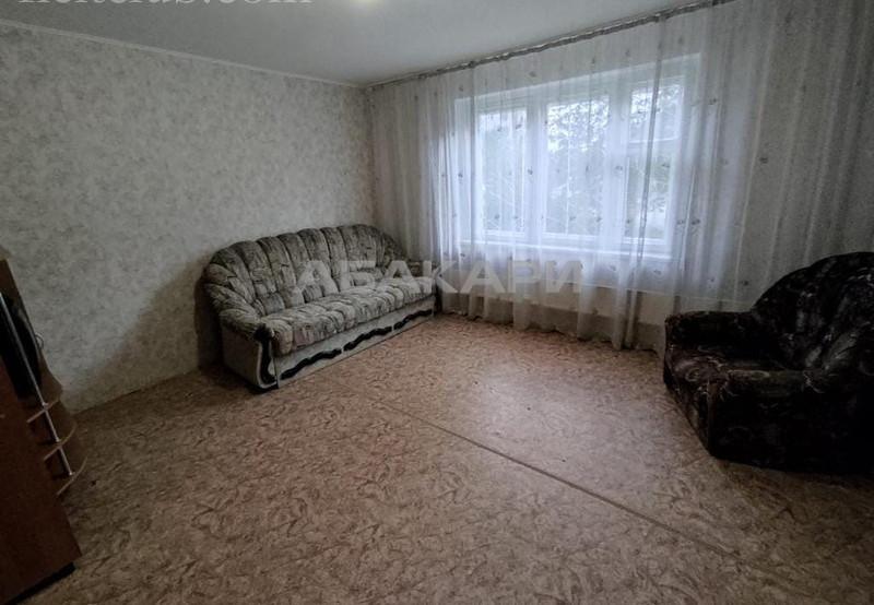 2-комнатная Мате Залки Северный мкр-н за 15000 руб/мес фото 6