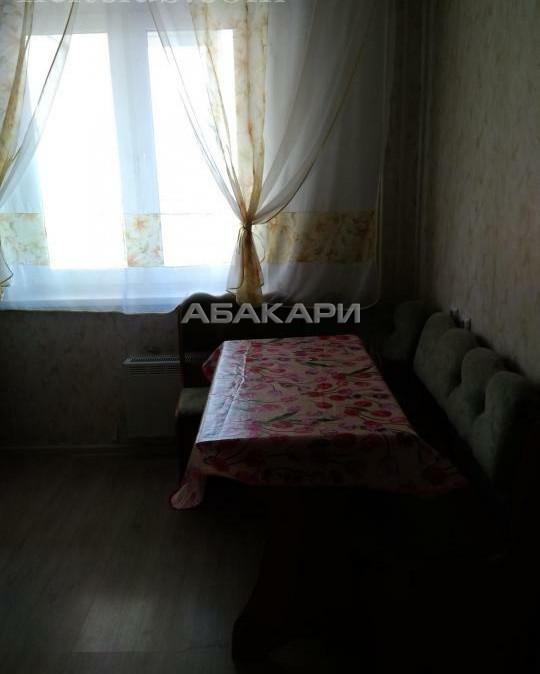 1-комнатная 9-го Мая Северный мкр-н за 15000 руб/мес фото 7