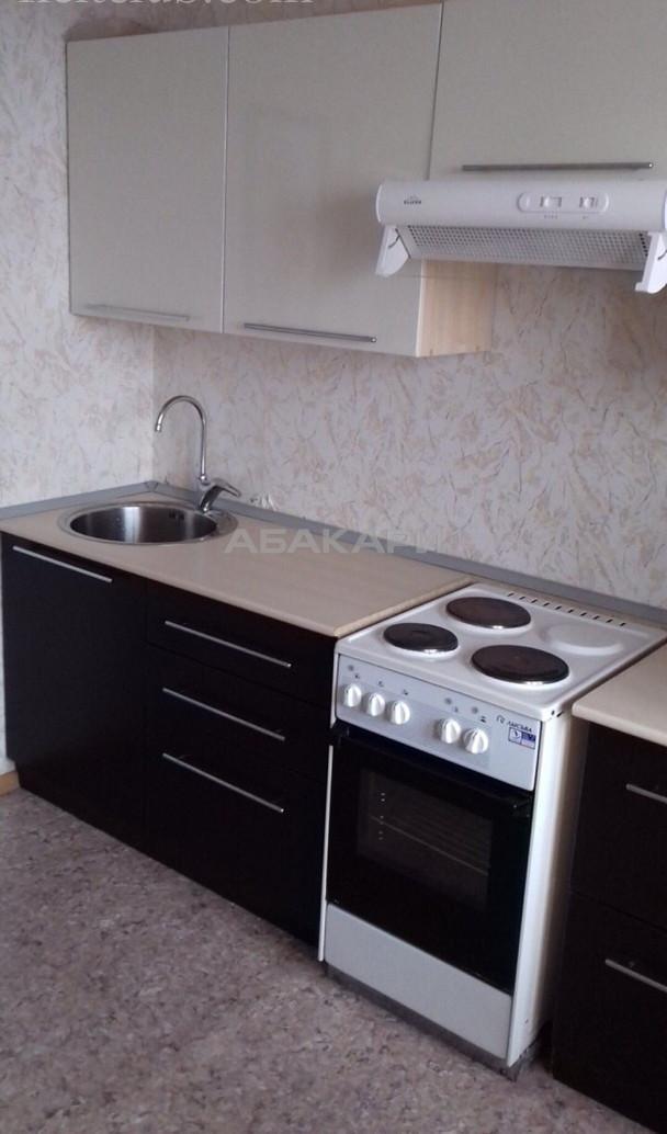 2-комнатная Караульная Покровский мкр-н за 15000 руб/мес фото 2