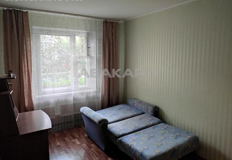 2-комнатная Мате Залки Северный мкр-н за 15000 руб/мес фото 3