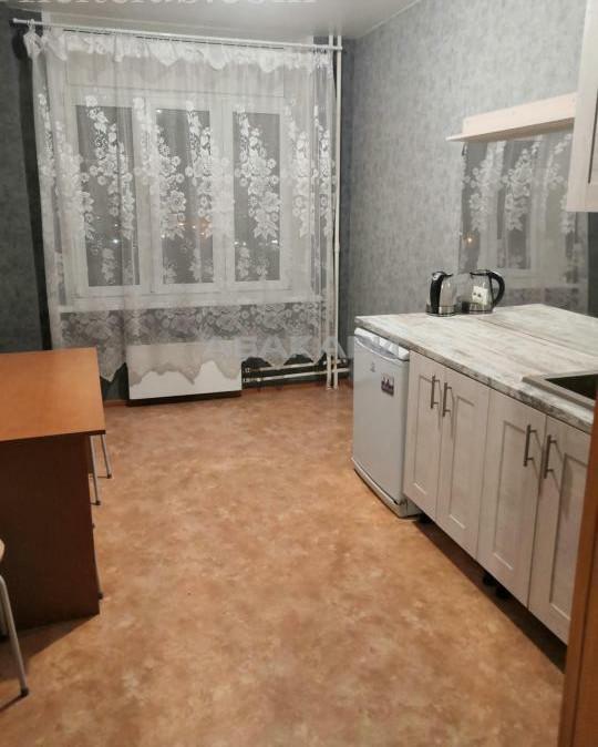 1-комнатная Норильская Мясокомбинат ост. за 13000 руб/мес фото 5