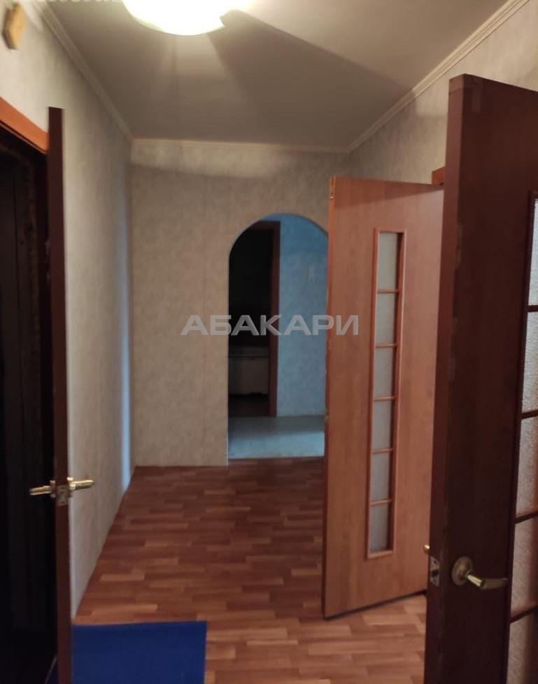 2-комнатная Мате Залки Северный мкр-н за 15000 руб/мес фото 1