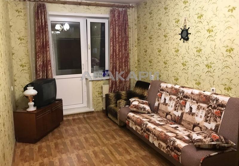 1-комнатная Устиновича Зеленая роща мкр-н за 12000 руб/мес фото 5