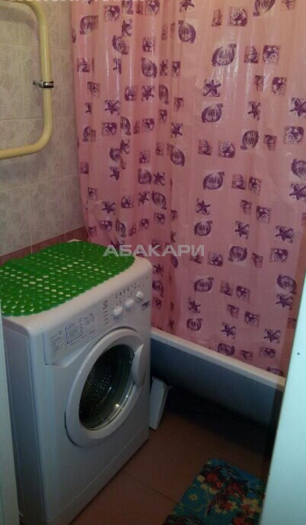 2-комнатная Караульная Покровский мкр-н за 15000 руб/мес фото 3