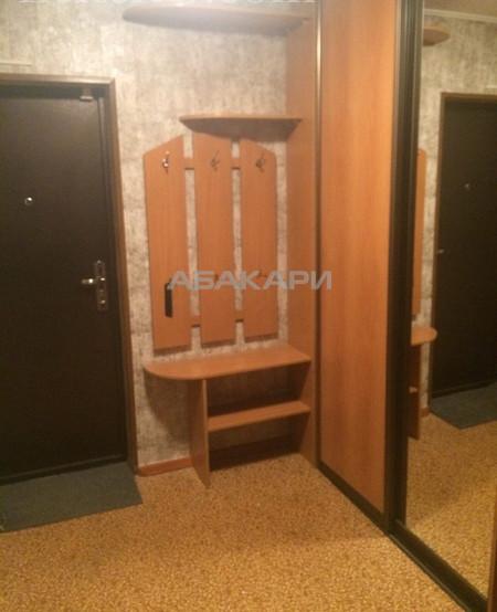 3-комнатная Менжинского Копылова ул. за 19000 руб/мес фото 10