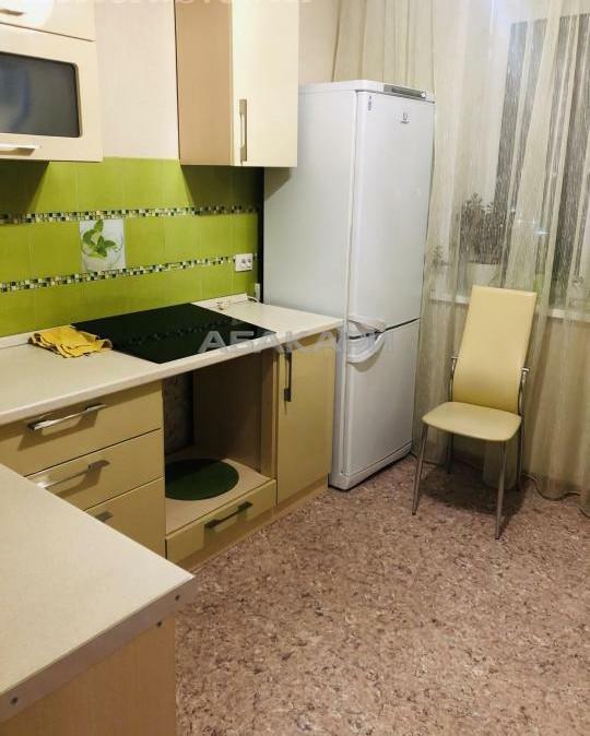 1-комнатная Караульная Покровский мкр-н за 19000 руб/мес фото 3