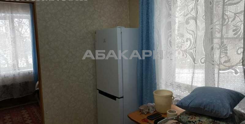 гостинка Гусарова Ветлужанка мкр-н за 10000 руб/мес фото 5