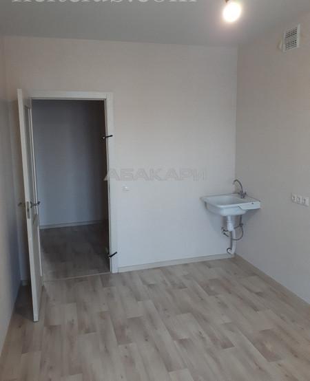 2-комнатная Академгородок Академгородок мкр-н за 18000 руб/мес фото 2