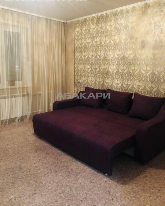 1-комнатная Караульная Покровский мкр-н за 19000 руб/мес фото 5