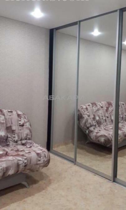 1-комнатная Весны Взлетка мкр-н за 15000 руб/мес фото 7