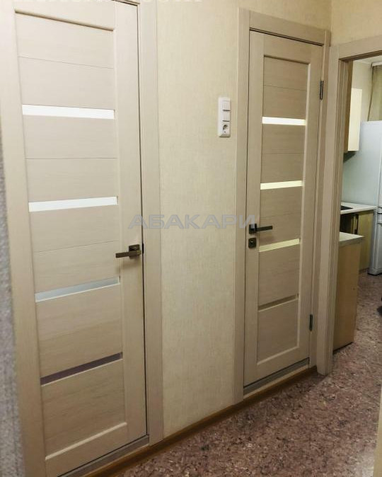 1-комнатная Караульная Покровский мкр-н за 19000 руб/мес фото 8