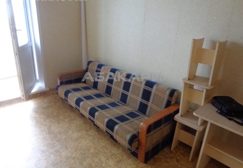 1-комнатная Паровозная  за 12000 руб/мес фото 6