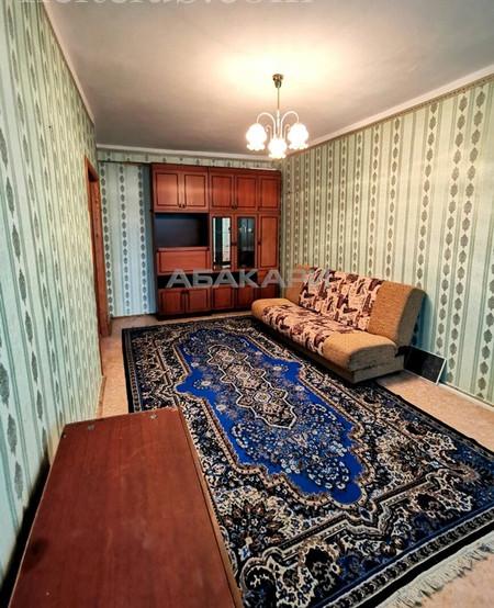 1-комнатная Щорса Первомайский мкр-н за 11000 руб/мес фото 7