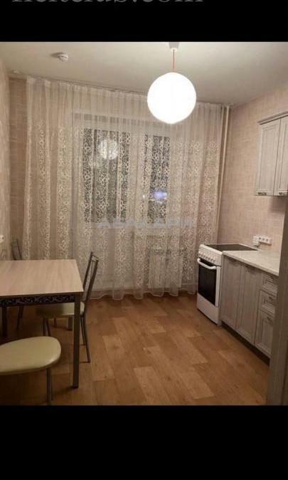 1-комнатная Чернышевского Покровский мкр-н за 16000 руб/мес фото 3