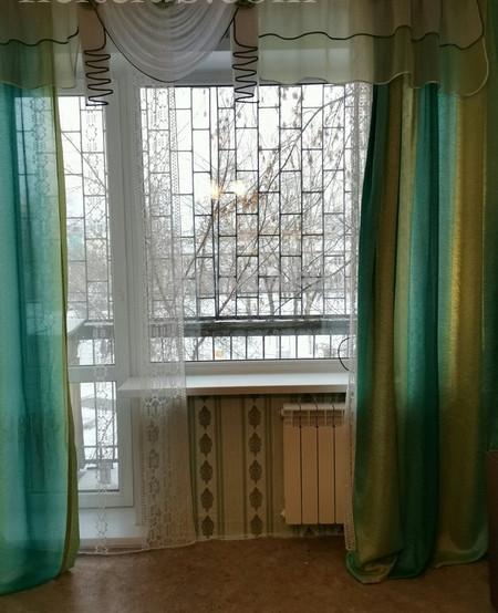 1-комнатная Щорса Первомайский мкр-н за 11000 руб/мес фото 3