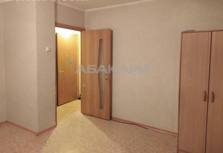 1-комнатная Воронова Воронова за 13000 руб/мес фото 2