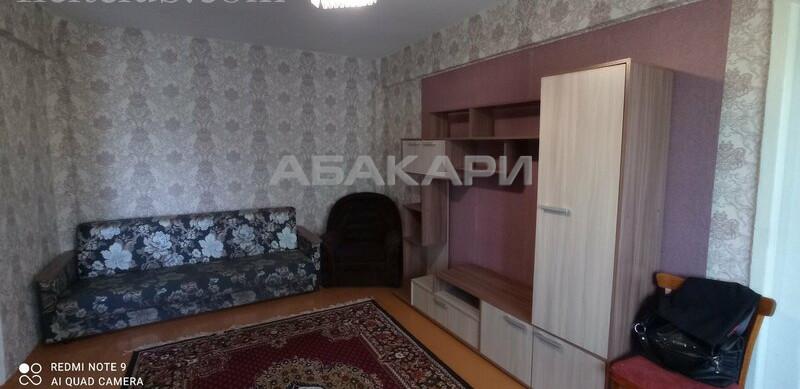 2-комнатная Семафорная Хлебозавод ост. за 14000 руб/мес фото 2