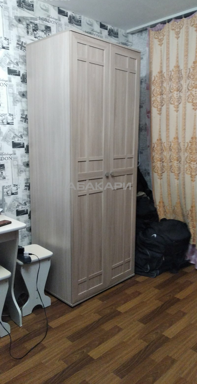 гостинка проспект Ульяновский Зеленая роща мкр-н за 10000 руб/мес фото 1