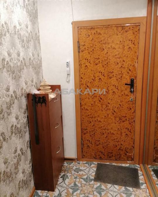 3-комнатная Воронова Ястынское поле мкр-н за 27000 руб/мес фото 14