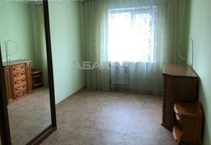 3-комнатная 9-го Мая Планета ост. за 25000 руб/мес фото 6