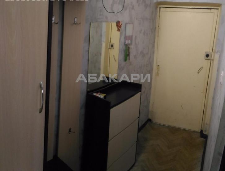 1-комнатная Львовская Энергетиков мкр-н за 12000 руб/мес фото 8