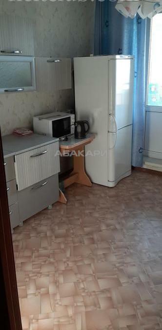 1-комнатная Сопочная Николаевка мкр-н за 12000 руб/мес фото 7