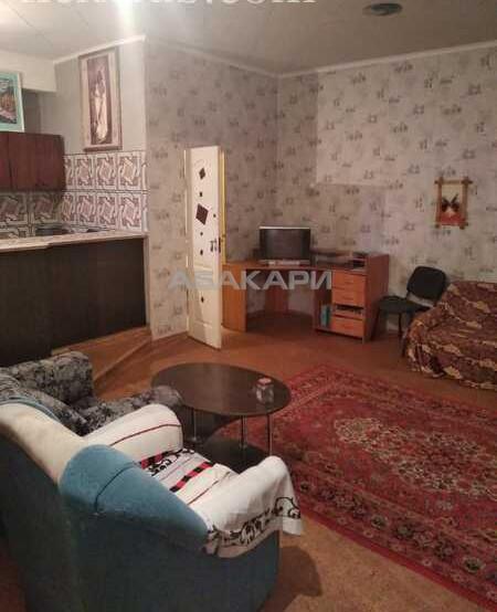 1-комнатная Вильского Ветлужанка мкр-н за 11000 руб/мес фото 7